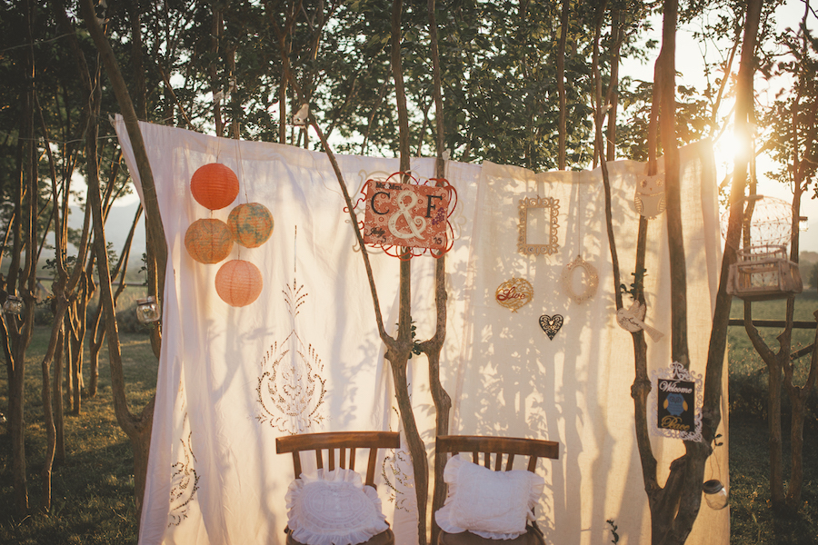 matrimonio-ecofriendly-a-caserta-gabriella-rotondi-wedding-wondeland-25