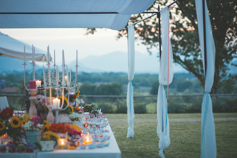 matrimonio-ecofriendly-a-caserta-gabriella-rotondi-wedding-wondeland-26