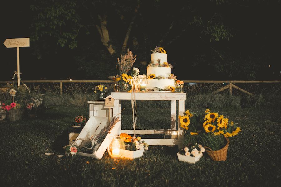 matrimonio-ecofriendly-a-caserta-gabriella-rotondi-wedding-wondeland-27
