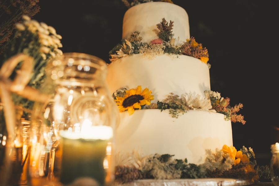matrimonio-ecofriendly-a-caserta-gabriella-rotondi-wedding-wondeland-28