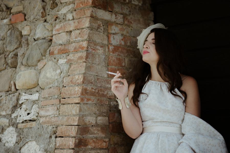 matrimonio-romantico-e-naturale-the-dolls-factory-bianco-photography-02
