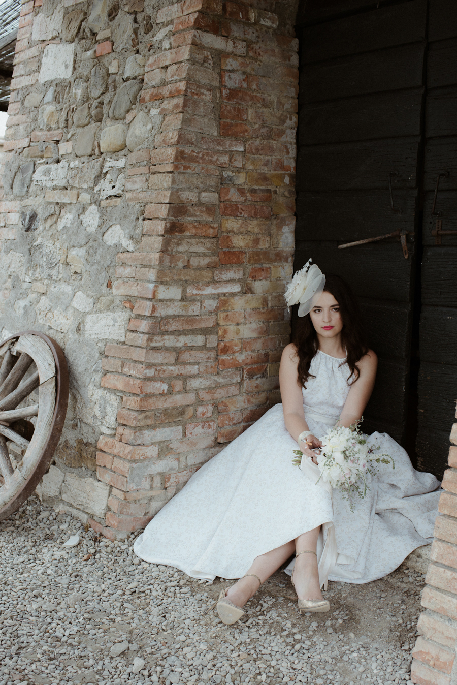 matrimonio-romantico-e-naturale-the-dolls-factory-bianco-photography-04