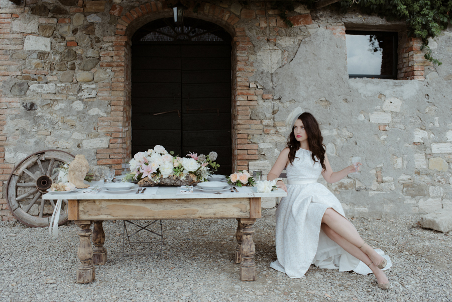 matrimonio-romantico-e-naturale-the-dolls-factory-bianco-photography-05