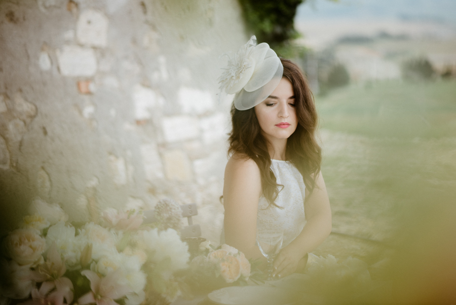 matrimonio-romantico-e-naturale-the-dolls-factory-bianco-photography-06