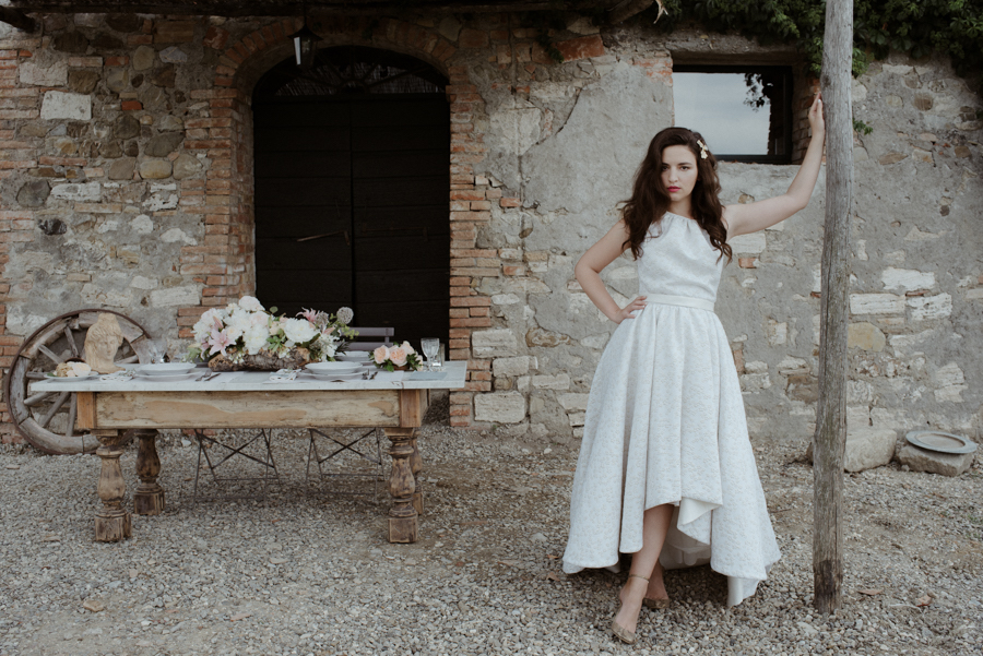 matrimonio-romantico-e-naturale-the-dolls-factory-bianco-photography-09