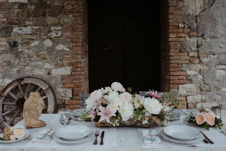 matrimonio-romantico-e-naturale-the-dolls-factory-bianco-photography-14