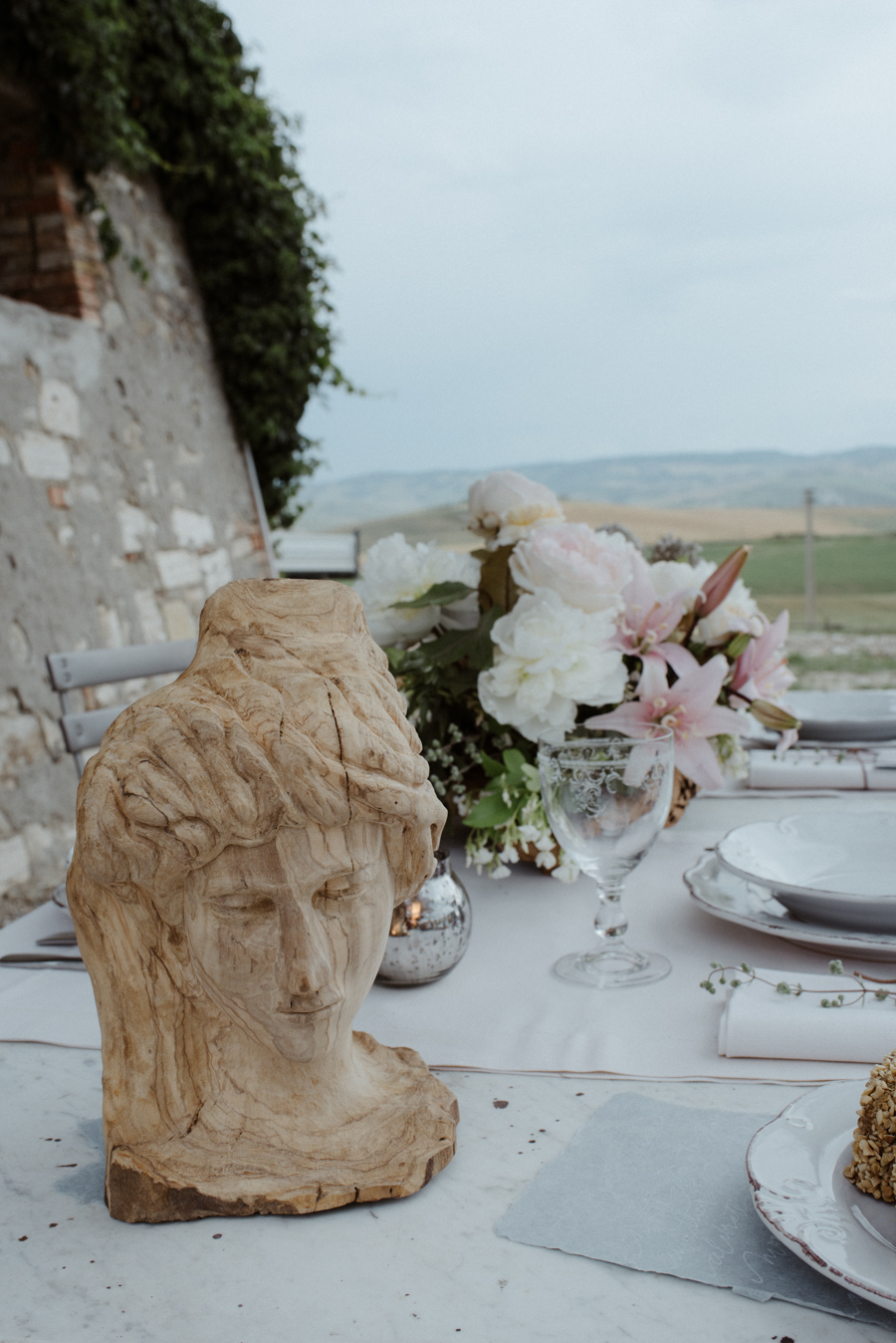 matrimonio-romantico-e-naturale-the-dolls-factory-bianco-photography-17