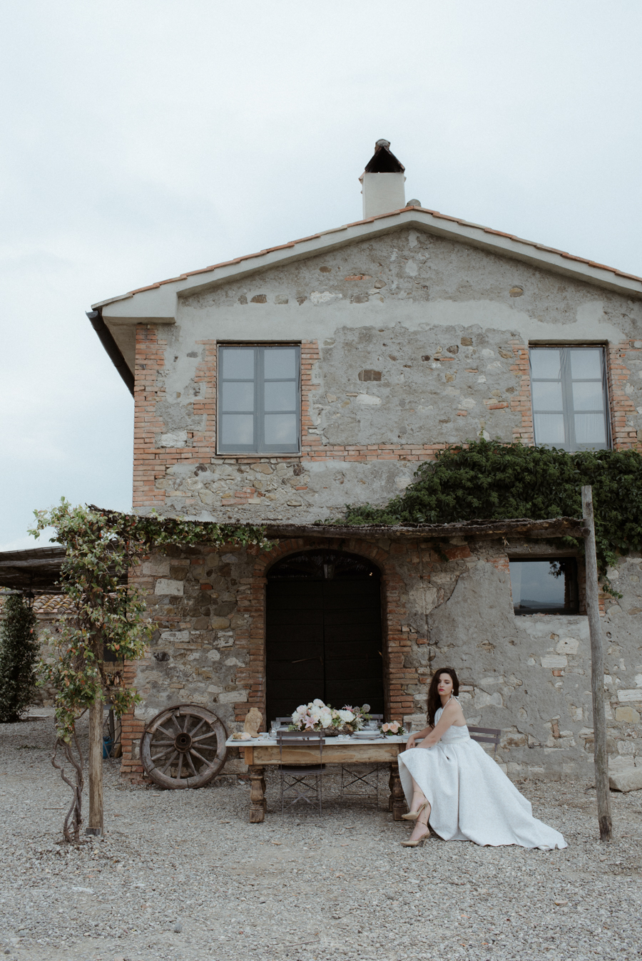 matrimonio-romantico-e-naturale-the-dolls-factory-bianco-photography-22