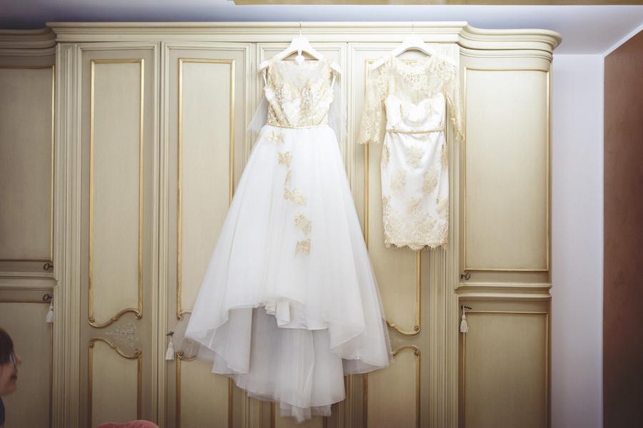 matrimonio-vintage-in-sicilia-01