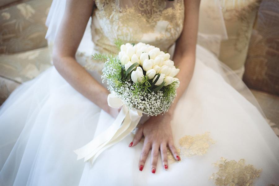 matrimonio-vintage-in-sicilia-03