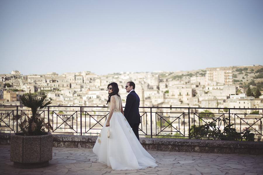 matrimonio-vintage-in-sicilia-06