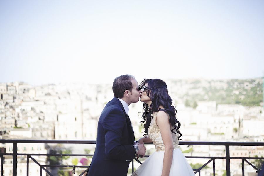 matrimonio-vintage-in-sicilia-07