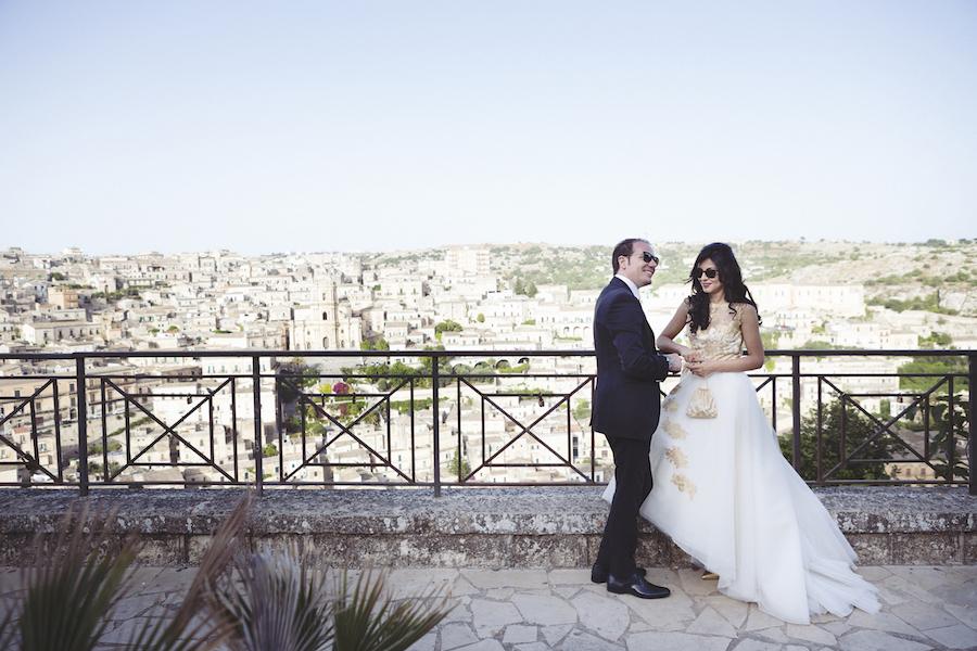 matrimonio-vintage-in-sicilia-08