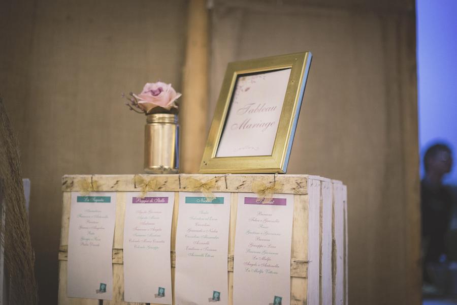 matrimonio-vintage-in-sicilia-09