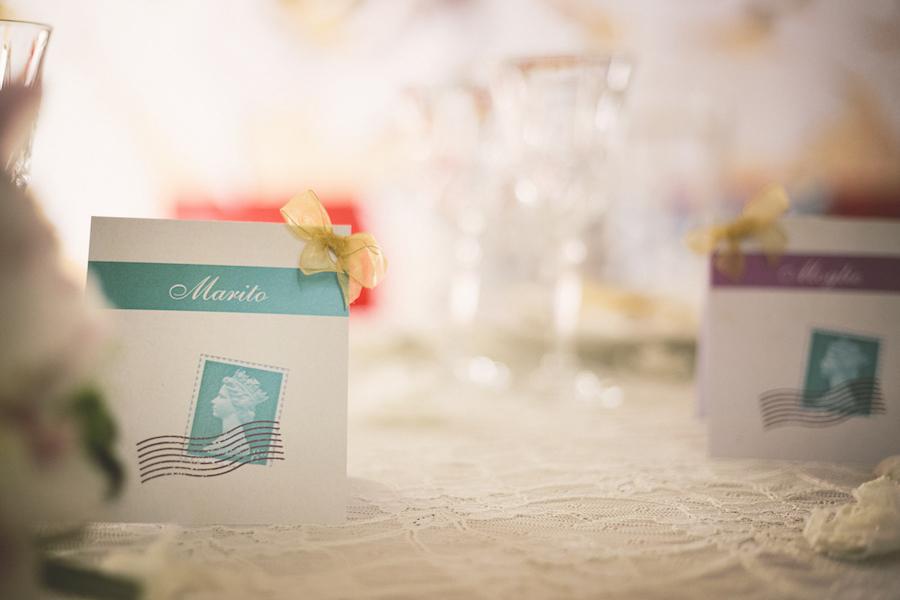 matrimonio-vintage-in-sicilia-13