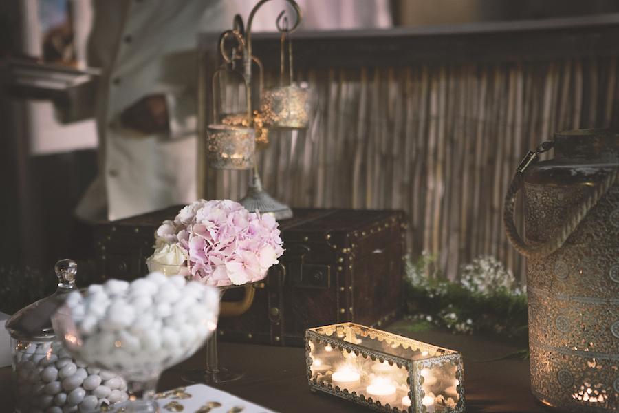 matrimonio-vintage-in-sicilia-17