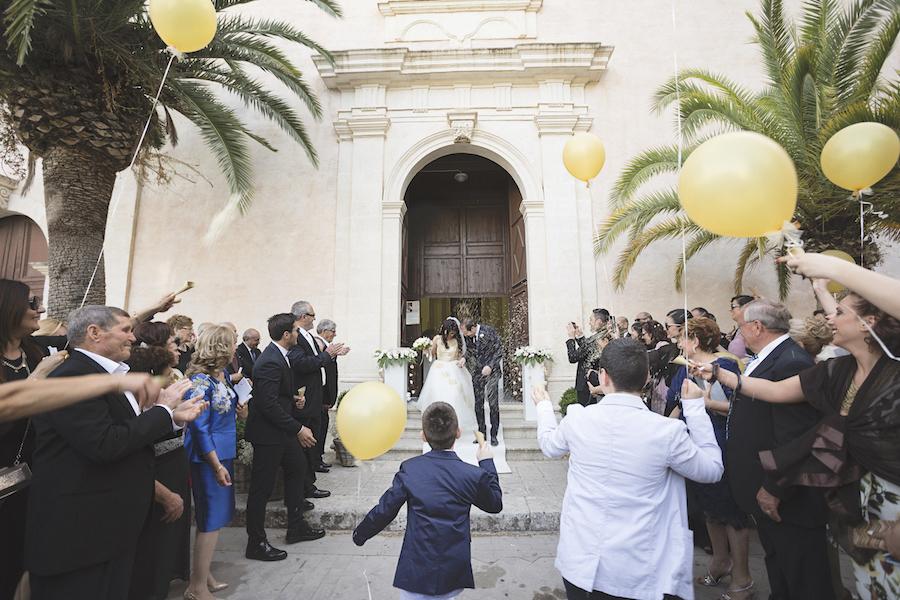 matrimonio-vintage-in-sicilia-21