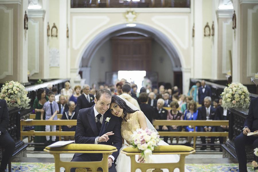matrimonio-vintage-in-sicilia-23