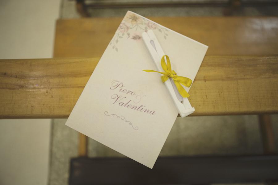 matrimonio-vintage-in-sicilia-24