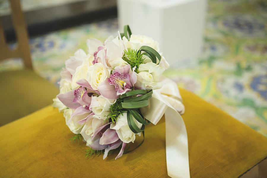 matrimonio-vintage-in-sicilia-25