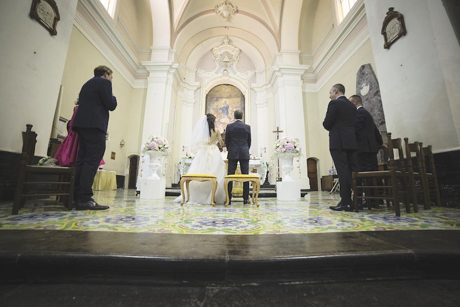 matrimonio-vintage-in-sicilia-26