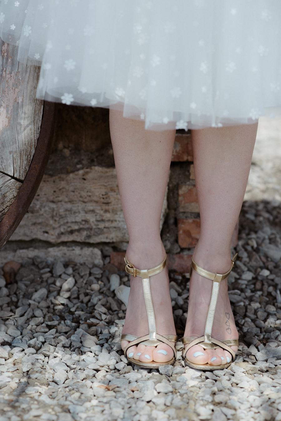 matrimonio-vintage-rock-fashion-politan-bianco-photography-01