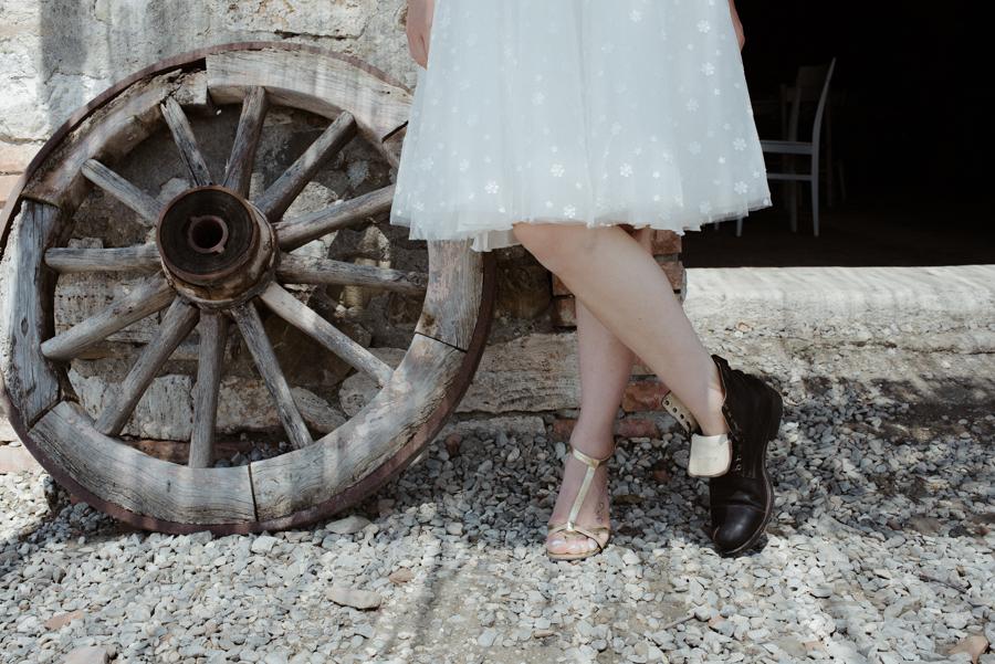 matrimonio-vintage-rock-fashion-politan-bianco-photography-02