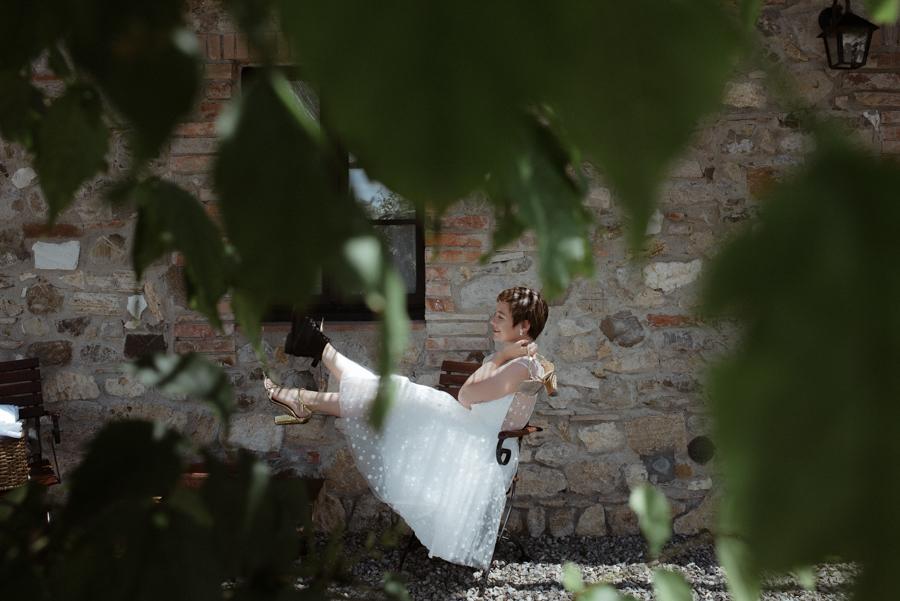 matrimonio-vintage-rock-fashion-politan-bianco-photography-03