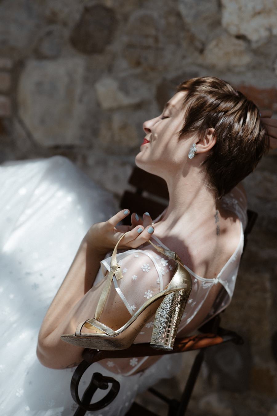 matrimonio-vintage-rock-fashion-politan-bianco-photography-04