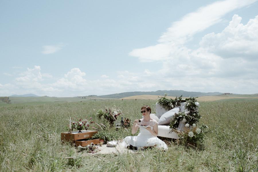 matrimonio-vintage-rock-fashion-politan-bianco-photography-08