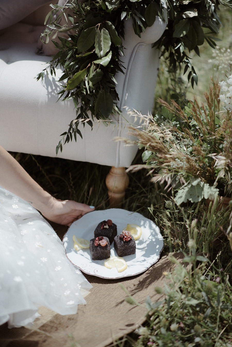 matrimonio-vintage-rock-fashion-politan-bianco-photography-09
