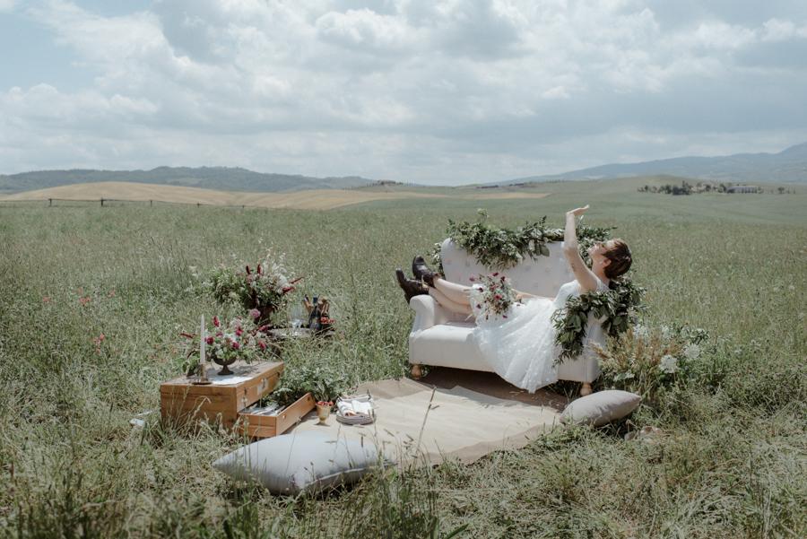 matrimonio-vintage-rock-fashion-politan-bianco-photography-10