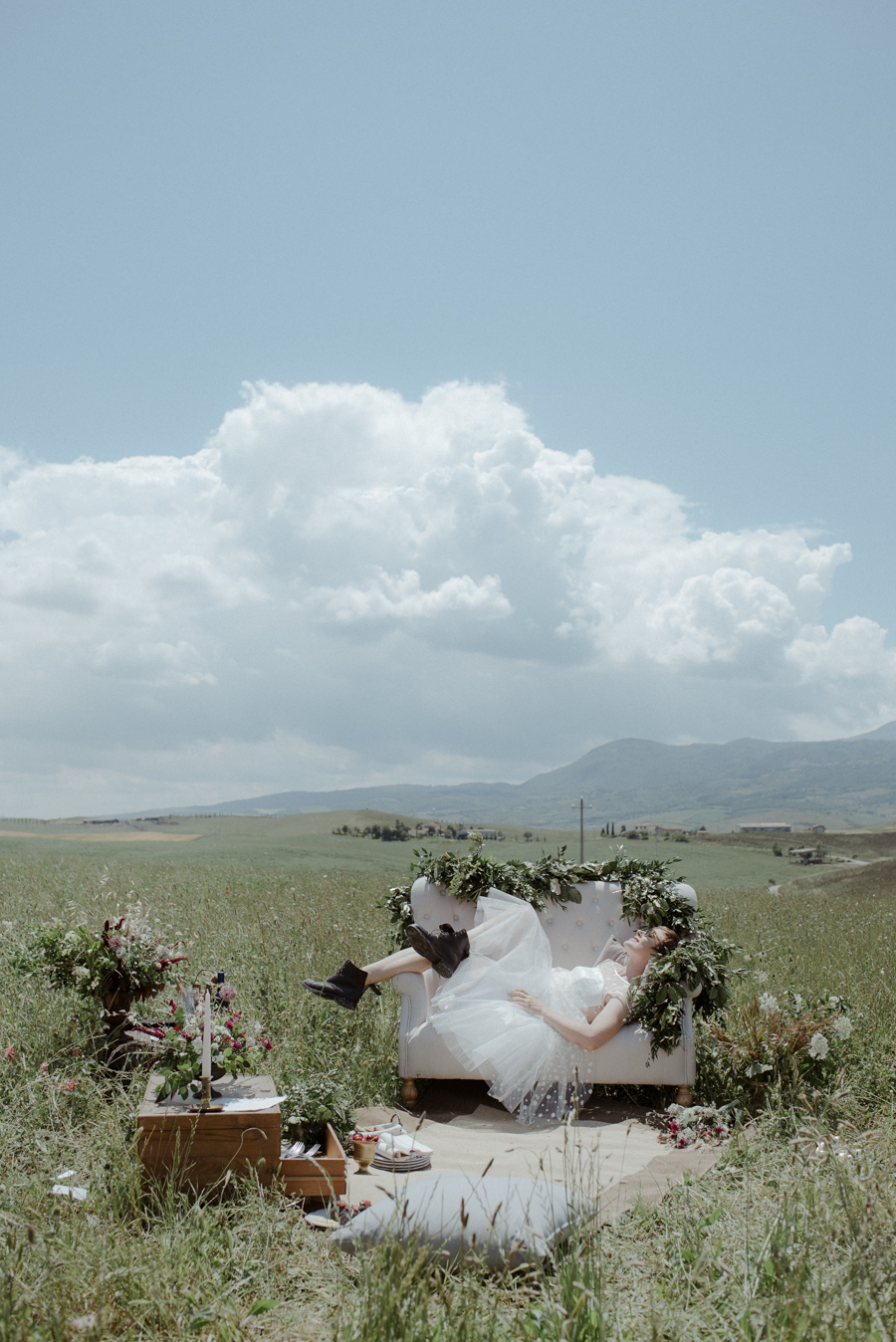 matrimonio-vintage-rock-fashion-politan-bianco-photography-11