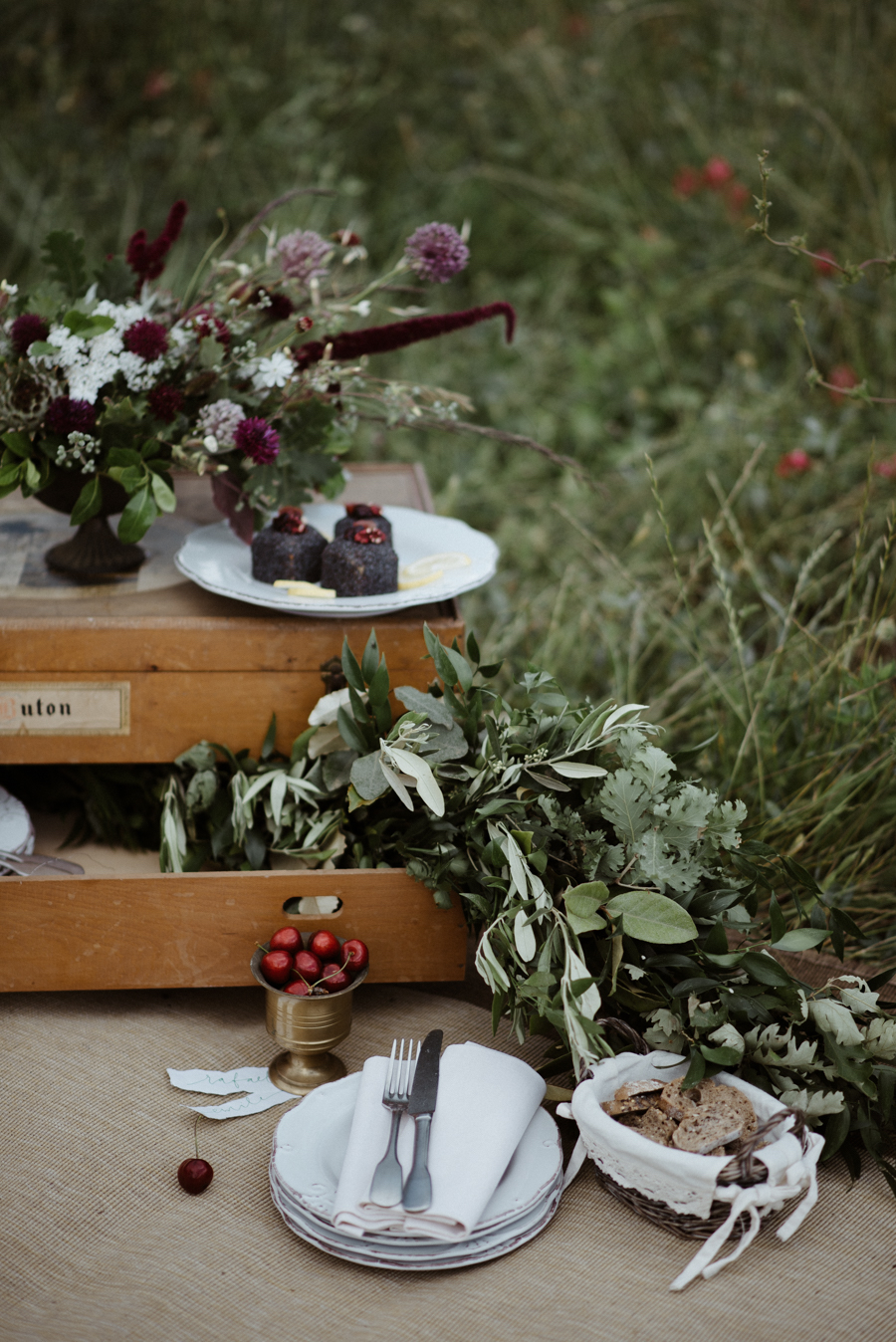 matrimonio-vintage-rock-fashion-politan-bianco-photography-14