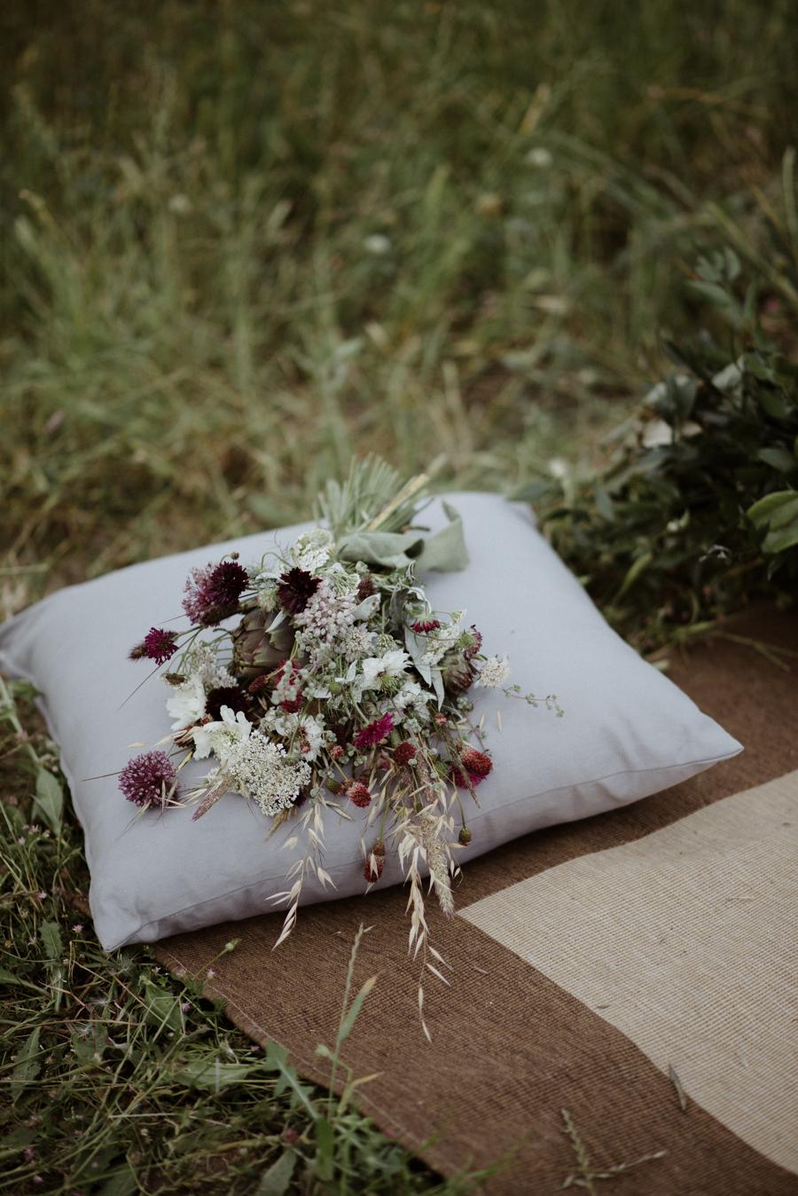 matrimonio-vintage-rock-fashion-politan-bianco-photography-15