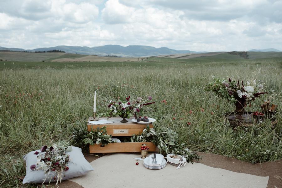 matrimonio-vintage-rock-fashion-politan-bianco-photography-16