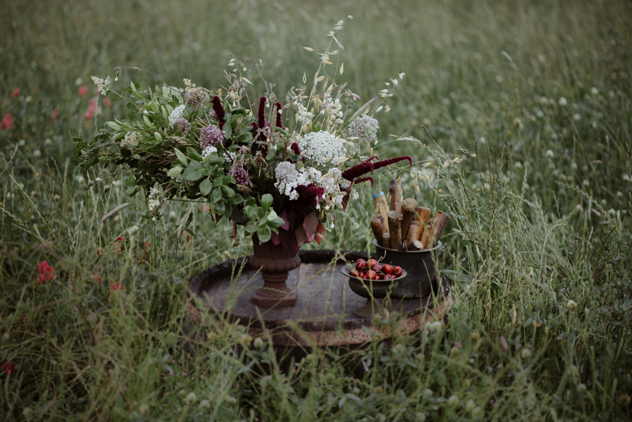 matrimonio-vintage-rock-fashion-politan-bianco-photography-17