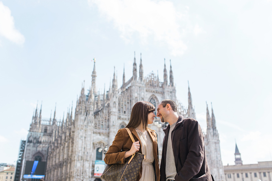 proposta-di-matrimonio-a-milano-sara-dambra-02