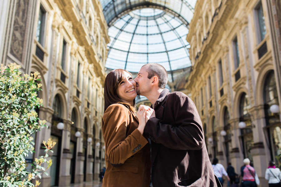 proposta-di-matrimonio-a-milano-sara-dambra-04