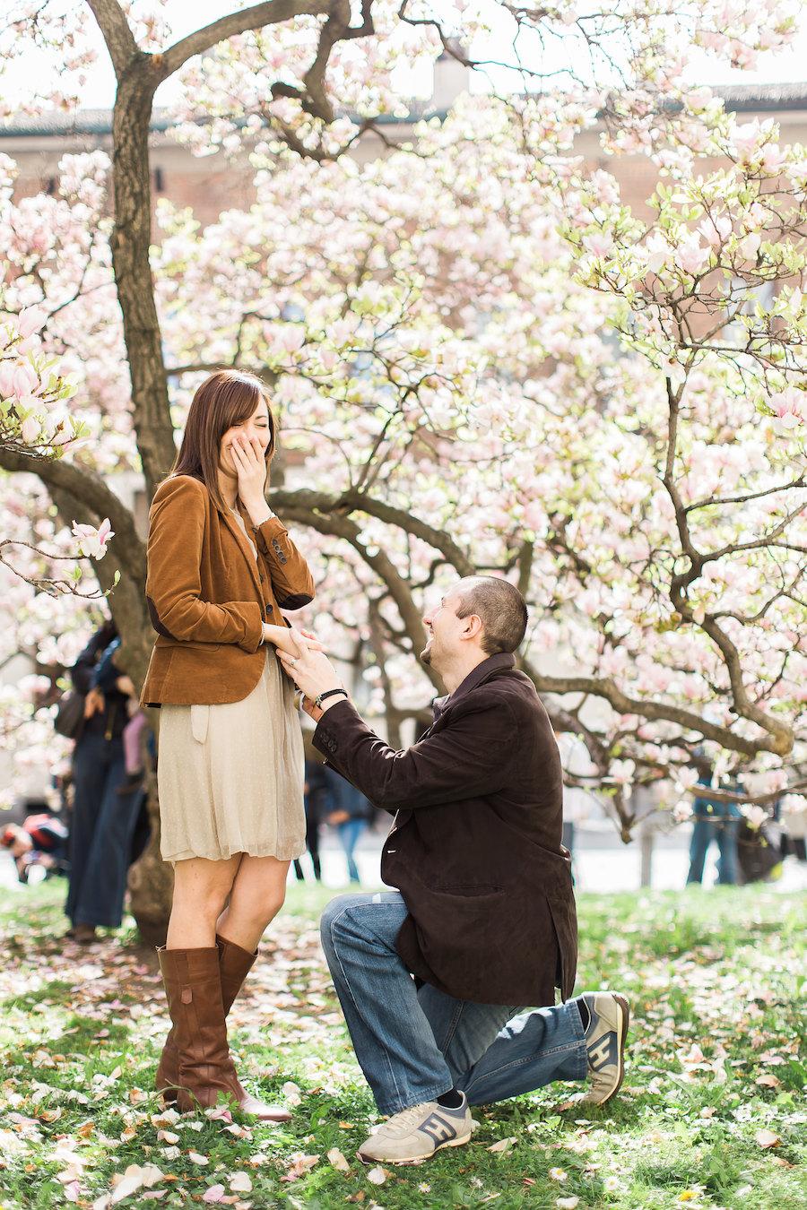 proposta-di-matrimonio-a-milano-sara-dambra-06
