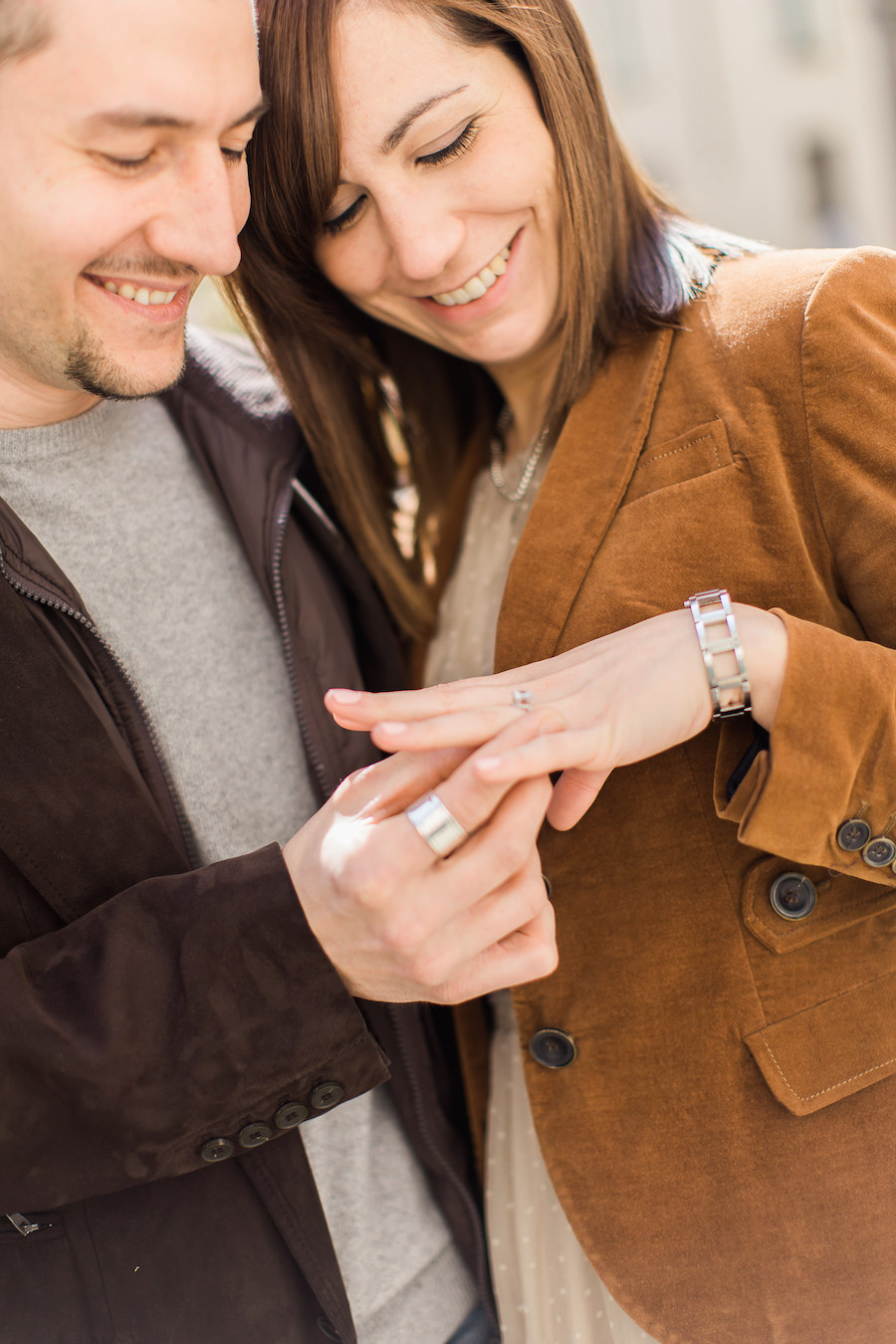 proposta-di-matrimonio-a-milano-sara-dambra-08