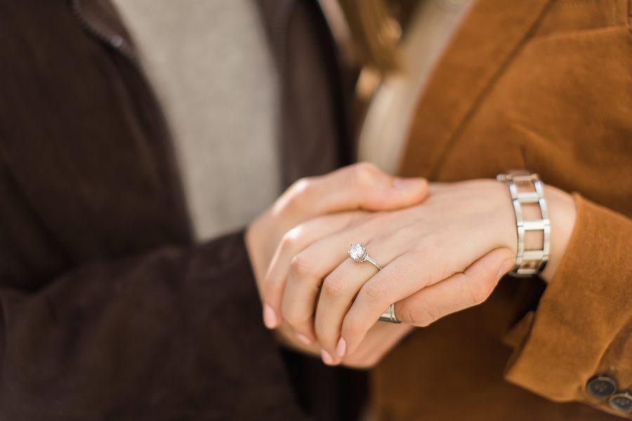 proposta-di-matrimonio-a-milano-sara-dambra-09