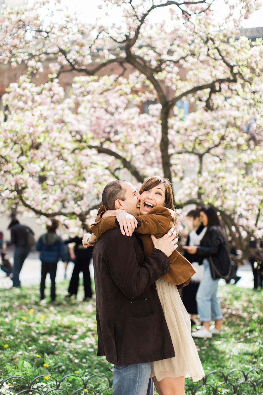 proposta-di-matrimonio-a-milano-sara-dambra-10