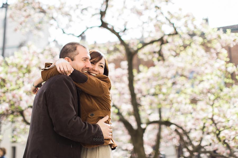 proposta-di-matrimonio-a-milano-sara-dambra-11