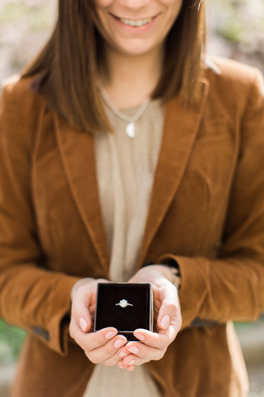 proposta-di-matrimonio-a-milano-sara-dambra-12