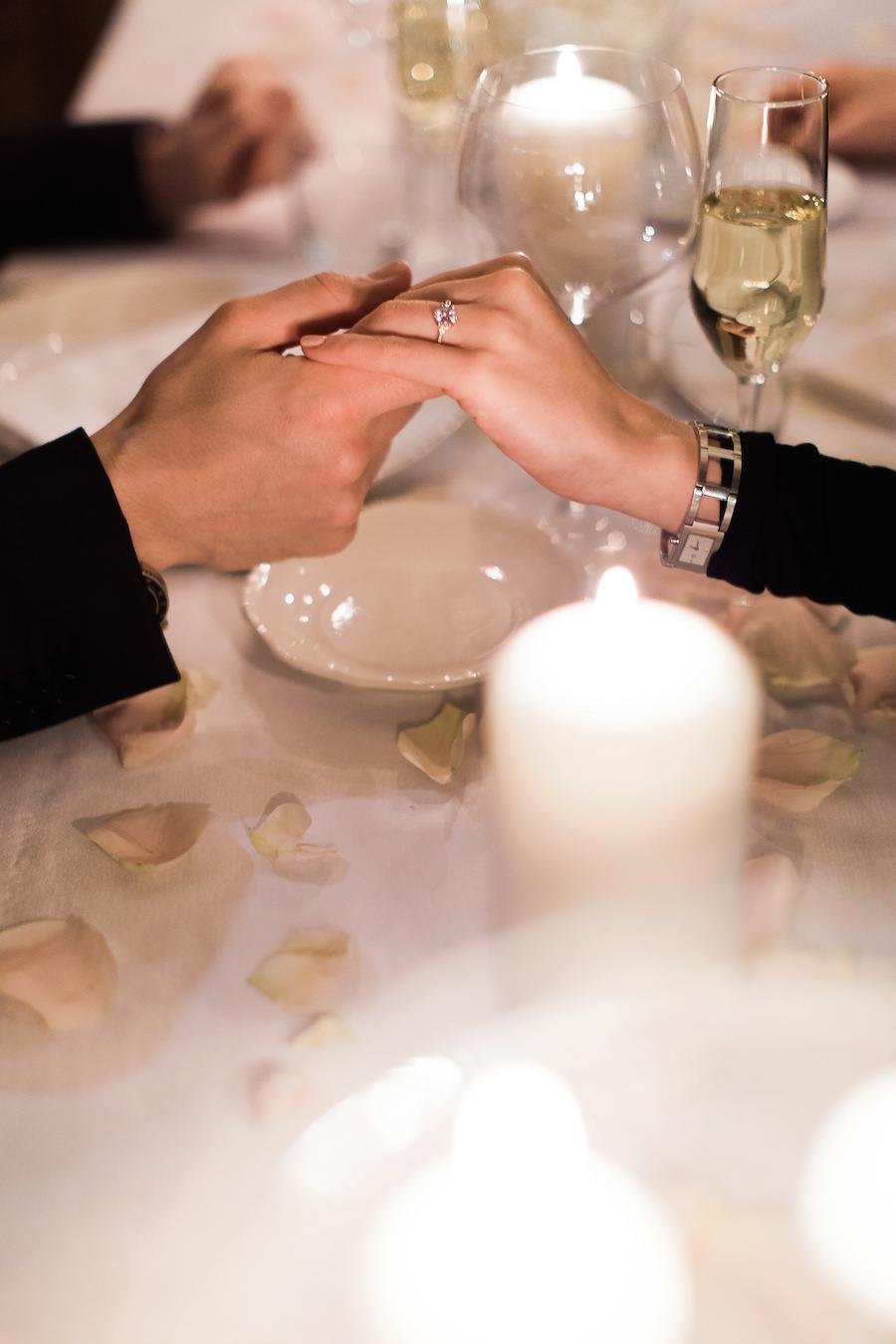 proposta-di-matrimonio-a-milano-sara-dambra-14