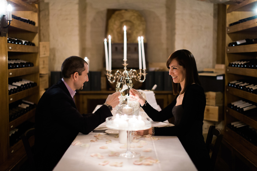 proposta-di-matrimonio-a-milano-sara-dambra-15
