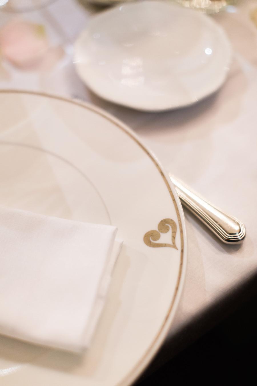 proposta-di-matrimonio-a-milano-sara-dambra-17