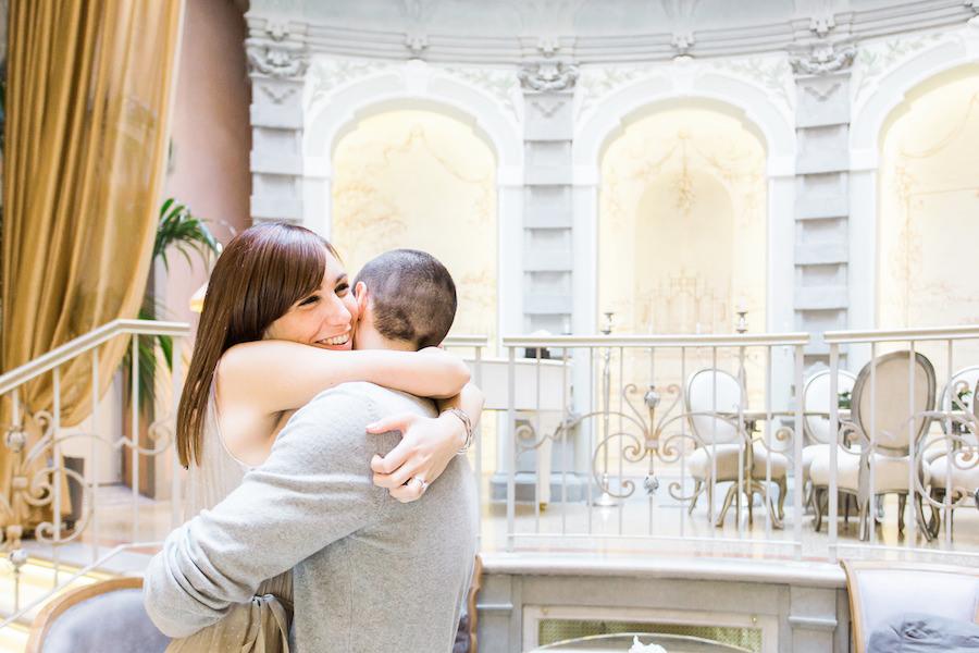 proposta-di-matrimonio-a-milano-sara-dambra-20