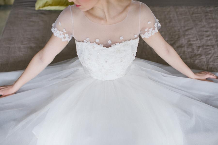 Vintage O Boho Chic Idee Per Il Tuo Stile Da Sposa Wedding Wonderland